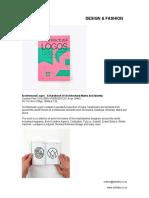 406456155-Architectural-Logos-Counter-Print.pdf