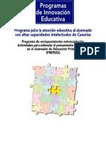 programa-atencion-altas-capacidades-PREPEDI-1.pdf
