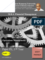 PMFM09_OPERATIONS MGMT_PART A.pdf