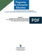 portada programa enriquecimiento curricular.pdf