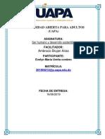 portafolio 11.docx