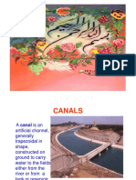 irrigation_engg_lec_3 -taxila.pdf