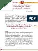 4784-18604-2-PB.pdf