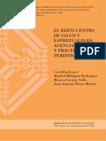 El_reencuentro_de_salud_y_espiritualidad.pdf