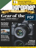 Amateur_Photographer_-_16_02_2019.pdf