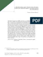 A PROFESSORA QUE VEMOS NOS FILMES Fabricia Teixeira.pdf