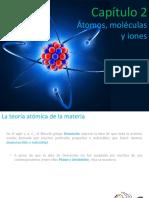 1. Modelos atomicos