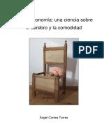 Angel Correa Torres - Neuroergonomi_a_ una ciencia sobre el cerebro y la comodidad (2018).pdf