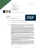 CVEuropeoAlbano.pdf