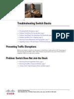 troubleshooting cisco switch_stacks.pdf