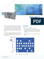 Flyer_PCS_9611_Feeder_Relay.pdf