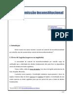 Omissão inconstitucional.pdf