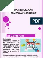 DOCUMENTACIÓN COMECIAL Y CONTABLE.pptx