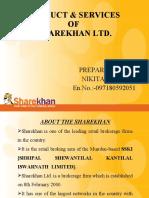 sharekhanppt-100810070559-phpapp01