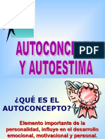 Autoestima_padres_09