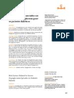 mim144g.pdf