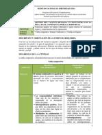 Formato Evidencia Producto Guia 3 Trabajo Colaborativo