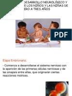Desarrollo Nuerológico.doc.