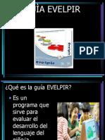 GUÌA_EVELPIR