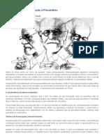 Estudando_ Introdução à Psicanálise 5