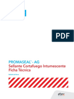 PROMASEAL_AG.PDF