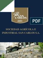Proyecto-Integrador-Sociedad-Agr__cola-e-Industrial-San-Carlos-S.A.-1.pdf; filename= UTF-8''Proyecto-Integrador-Sociedad-Agrícola-e-Industrial-San-Carlos-S.A.-1.pdf