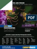 Australian_Photography__June_2019.pdf