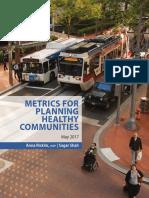 Metrics Planning Healthy Communities.pdf