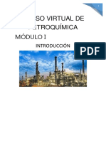 Mod. 1 Petroquimica