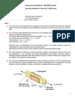 Atividade de Sistematização e Avaliacao Parcial Individual g3319 Est. Madeira Sem II 2019 Rev 00, Etapa 1 de 2