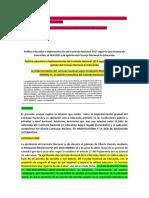 Ensayo. estructura pues.docx