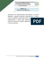 PERFIL FARMACIA BANER.docx