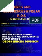 Geohazard Presentation_EST 12052018