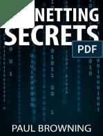 Subnetting Secrets - Paul Browning.pdf