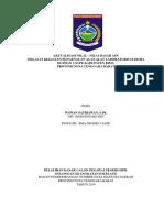 Halaman Persetujuan.docx