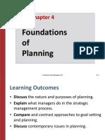 4.Planning & Strategic Manag.