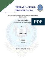 267361775-LA-DELINCUENCIA-EN-EL-PERU-docx.docx