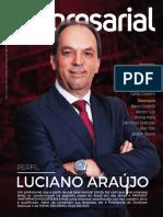 23ª Edição Revista Empresarial_-1