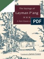 JamesGreen-LaymanP'ang.pdf