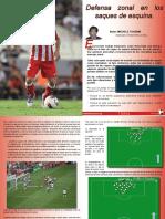 53-defensa-zonal.pdf