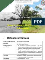 Tema 5  Historia Natural de la enfermedad lucho daza.pdf