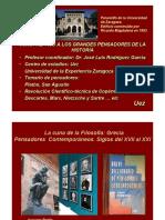 repaso_a_los_grandes_pensadores_de_la_historia.pdf
