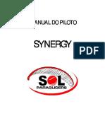 manual_synergy_pt.pdf