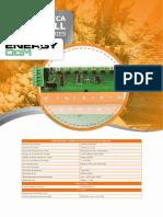 Energy_CcM_1.500_Hall,_Medidor_de_Series_Fotovoltaicas_v9_-_Ficha_Técnica-2.pdf