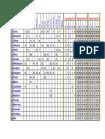 Llocs equip 2019 (13).pdf