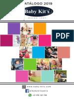 Catalogo Baby Kits (1)