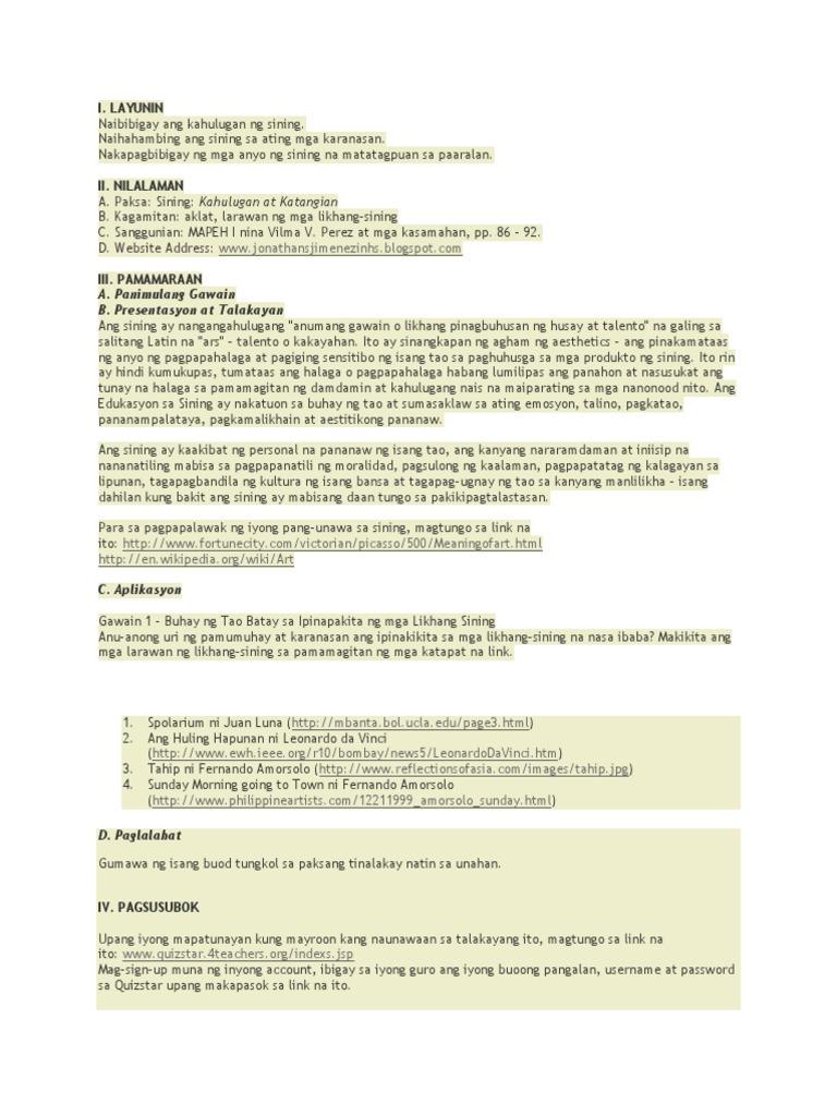 Ano ang dating pangalan ng Wikipedia Pilipinas