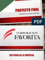 TRABAJO FUNDAMENTOS DE DISEÑO ITQ.pdf