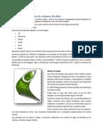Laboratorio1 Trabajo PDF