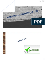 Aula Refromulada Abril Civil (1)
